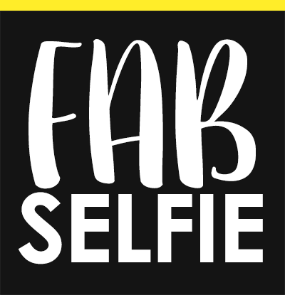 5 Places To Buy Instagram Frame Cutout Photo Booth Prop Fabselfie