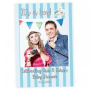 babyshower-itsaboy-frame-prop