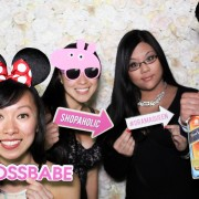 radphotobooth-103-X3